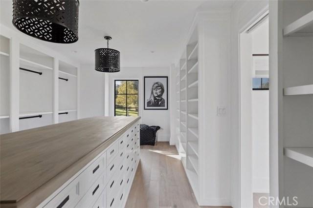 4511 PARK SERENA, Calabasas, California 91302, 5 Bedrooms Bedrooms, ,5 BathroomsBathrooms,Single Family Residence,For Sale,PARK SERENA,SR20238701
