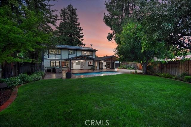 23323 Los Encinos Way, Woodland Hills, CA 91367