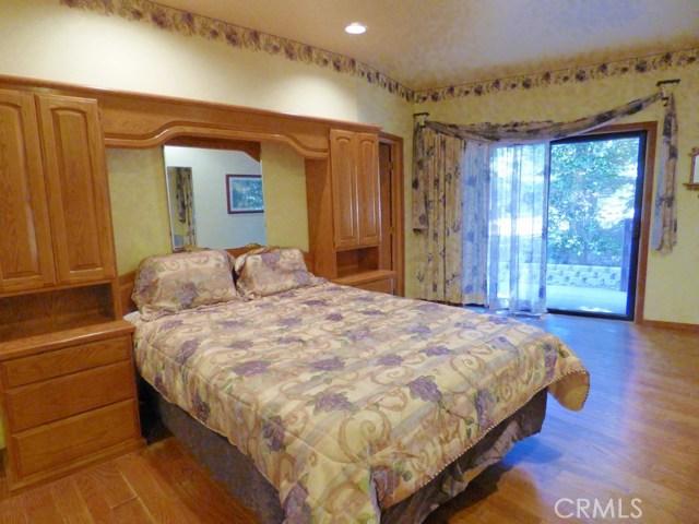 9020 Deer, Frazier Park, CA 93225 Photo 17