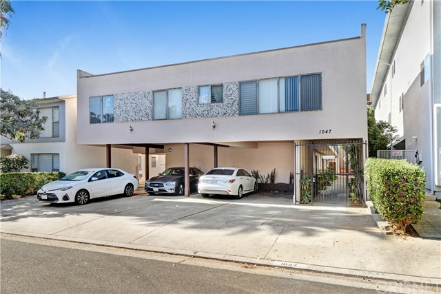 Reduced 200k! Value Add 11 units! Once in a lifetime 100% Vacant 9 Units + 2 Approved ADUs in Prime West Hollywood priced at only 453k/door for vacant units. Value add opportunity with a huge upside to 5.8% Cap Rate and 13.1 GRM after renovations. Excellent location minutes from The Grove, Sunset Strip, and Beverly Hills. Potential to reconfigure the layouts to create additional beds and baths to have a more favorable unit mix and maximize rents. Approved plans to create 2 attached ADUs within the existing building footprint. Please see Financials & Preliminary ADU Plans in the Docs section. Price/Unit, Cap Rate, & GRM are based on Total Price for sake of conservatism, which includes construction costs of ADUs. Individually metered for Gas & Electricity.