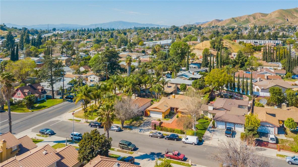 11411 Sunburst St, Lakeview Terrace, CA 91342 Photo 17