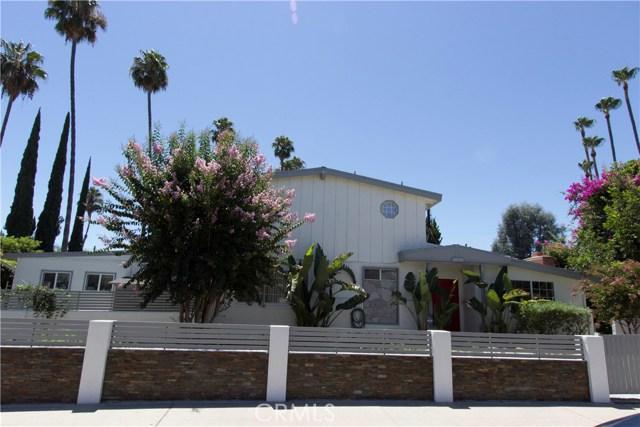 Photo of 18700 Redwing Street, Tarzana, CA 91356