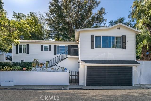 3634 Buena Park Drive, Studio City, CA 91604