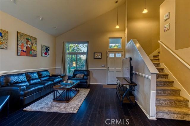 11872 Eldridge Av, Lakeview Terrace, CA 91342 Photo 4