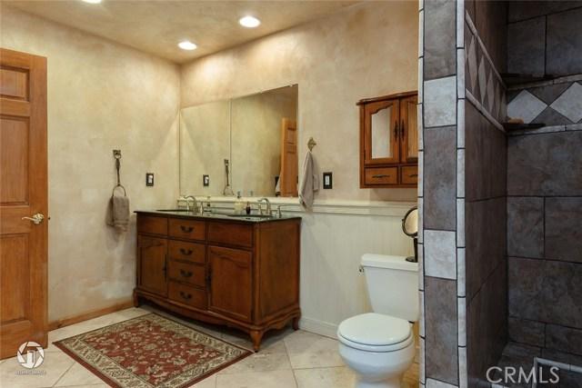 16150 E Mount Lilac Tr, Frazier Park, CA 93225 Photo 24