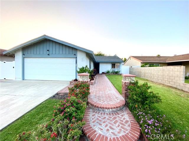 4149 E Riverdale Avenue, Anaheim Hills, California