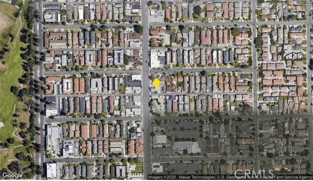 610 S 1st Avenue, Arcadia, CA 91006