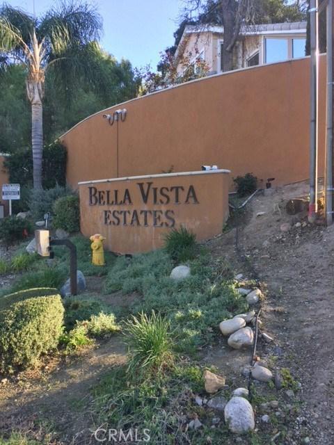 0 Bella Vista, Newhall, CA 91321