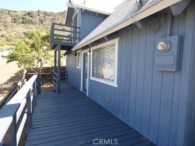3400 Texas, Frazier Park, CA 93225 Photo 23