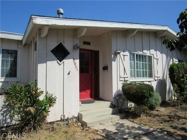 16901 NORDHOFF, Northridge, CA 91343