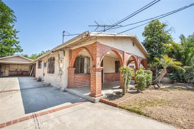 14140 Daubert St, Mission Hills (San Fernando), CA 91340 Photo 1