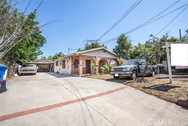 14140 Daubert St, Mission Hills (San Fernando), CA 91340 Photo 2
