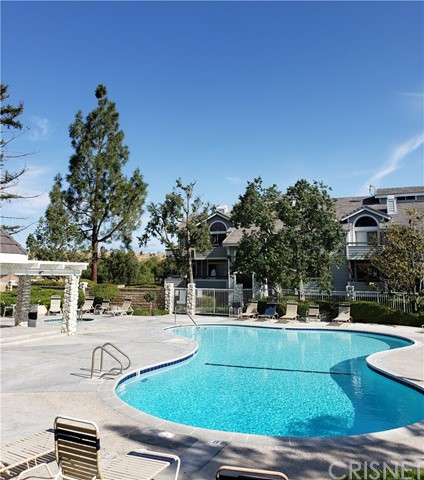 26873 Claudette Street 115, Canyon Country, CA 91351