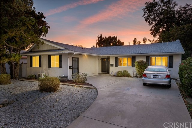 8751 Debra Av, North Hills, CA 91343 Photo