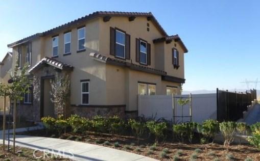 27507 Pinecrest, Saugus, CA 91350