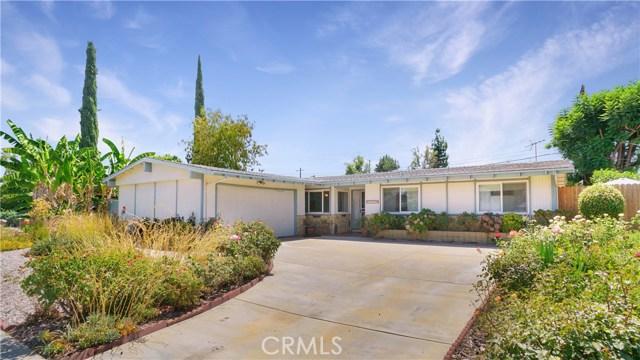 22216 Hartland Street, Canoga Park, CA 91303