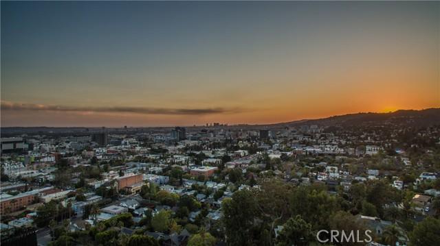 46. 5667 Tryon Road Los Angeles, CA 90068
