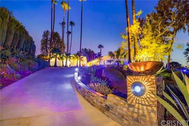 Photo of 1576 El Dorado Drive, Thousand Oaks, CA 91362