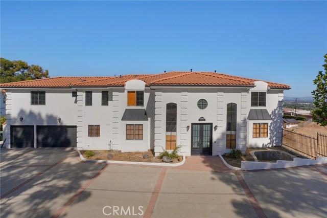 Photo of 11566 Vimy Road, Granada Hills, CA 91344