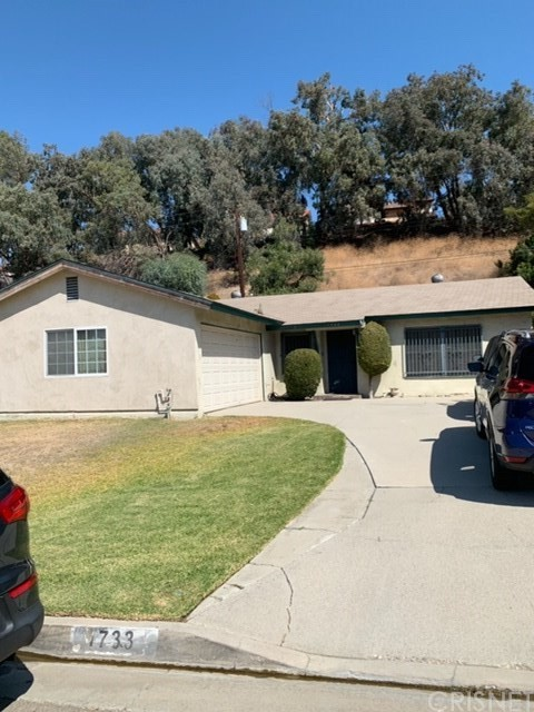 1733 E Autumn Drive, West Covina, CA 91791