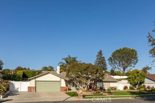 3068 Potter Avenue, Thousand Oaks, CA 91360