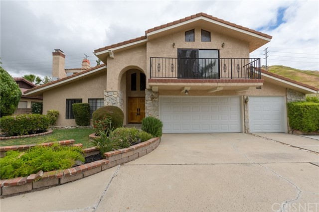 Photo of 27801 Via Amistosa, Agoura Hills, CA 91301