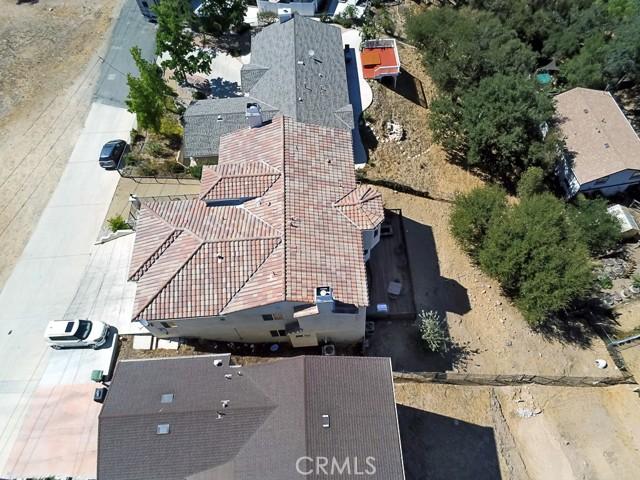 61. 1308 Gonzales Road Simi Valley, CA 93063