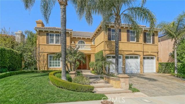 7627 Carmenita Lane, West Hills, CA 91304