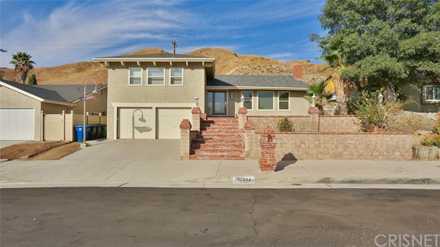 10341 Kurt St, Lakeview Terrace, CA 91342 Photo 32