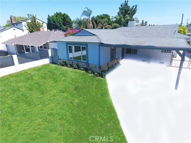 Photo of 6052 Beeman Avenue, Valley Glen, CA 91606