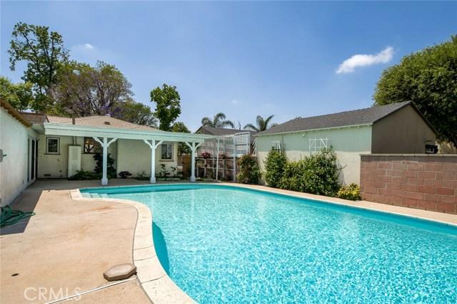 10100 Wisner Av, Mission Hills (San Fernando), CA 91345 Photo 24