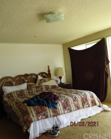 32010 Quirk Rd, Acton, CA 93510 Photo 31