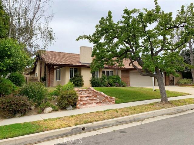 10919 Sunnybrae Avenue, Chatsworth, CA 91311