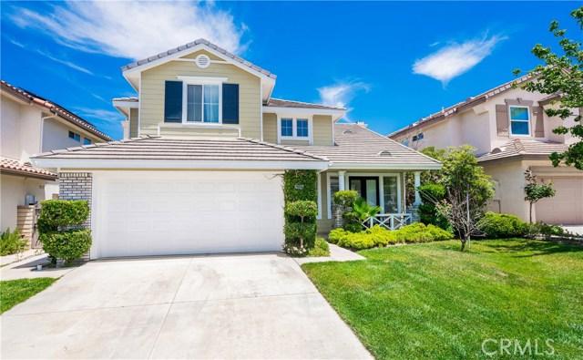 29006 Ironwood Lane, Saugus, CA 91390