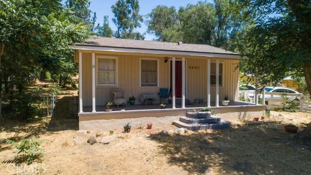8805 Elizabeth Lake Rd, Leona Valley, CA 93551 Photo