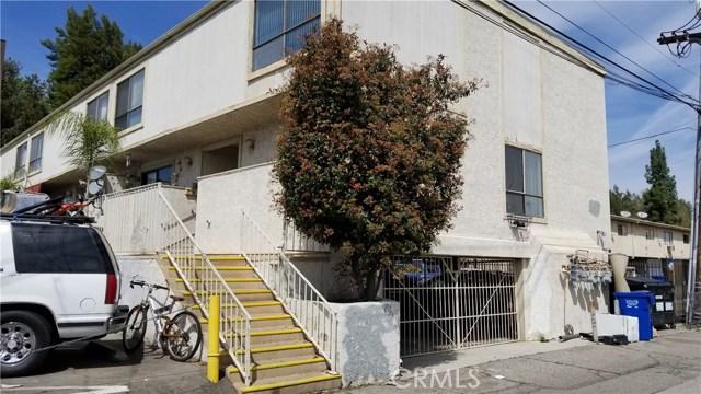 7226 Jordan Avenue 7, Canoga Park, CA 91303