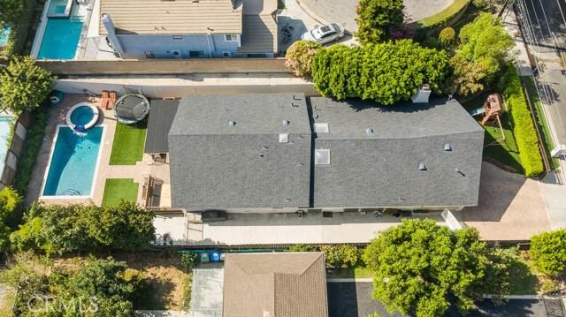 16160 Magnolia Bl, Encino, CA 91436 Photo