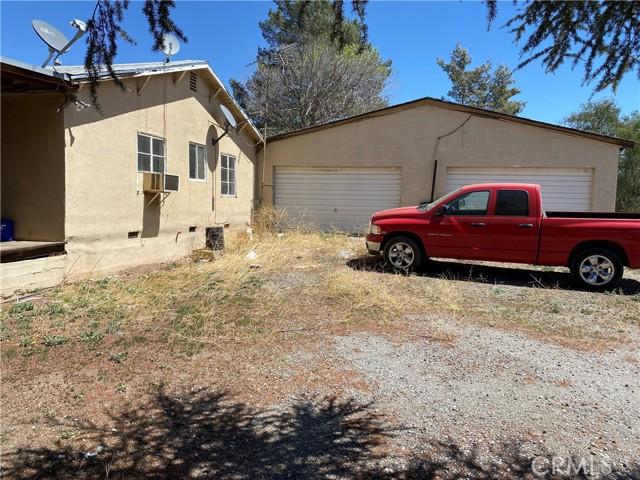 8845 Clayvale Rd, Agua Dulce, CA 91390 Photo