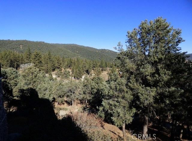 11436 Cuddy Valley Rd, Frazier Park, CA 93225 Photo 31