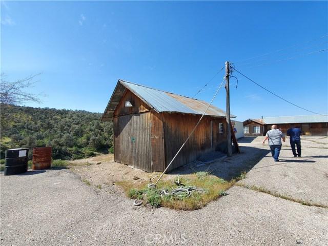 10 N Pine Mountain, Frazier Park, CA 93252 Photo 10