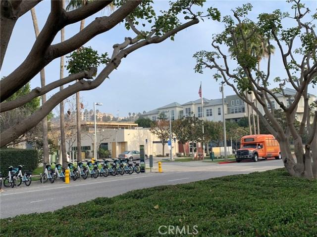 5831 Seawalk Dr, Playa Vista, CA 90094 Photo 22