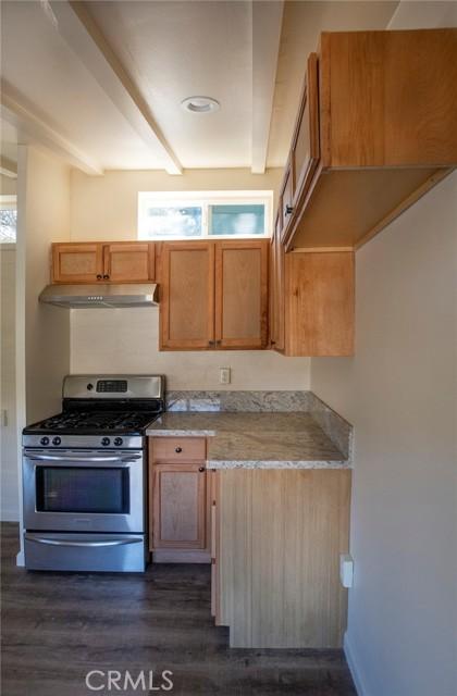 3630 Main Tr, Frazier Park, CA 93225 Photo 12
