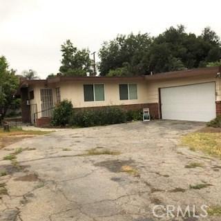 Photo of 6561 BLEWETT AVENUE, Lake Balboa, CA 91406