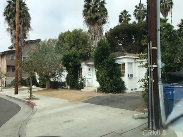 13845 Moorpark Street, Sherman Oaks, CA 91423