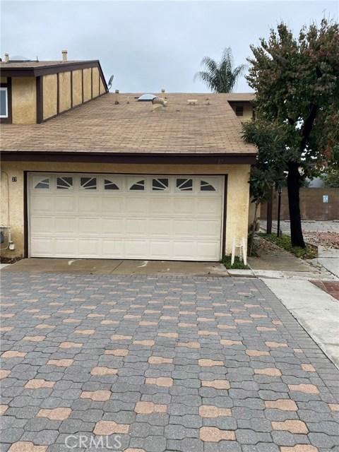 17241 Roscoe Boulevard 37, Northridge, CA 91324