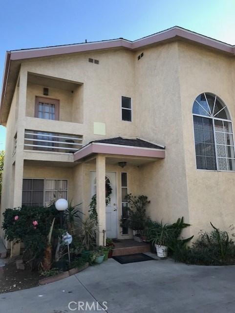 9235 Woodman Avenue J, Arleta, CA 91331