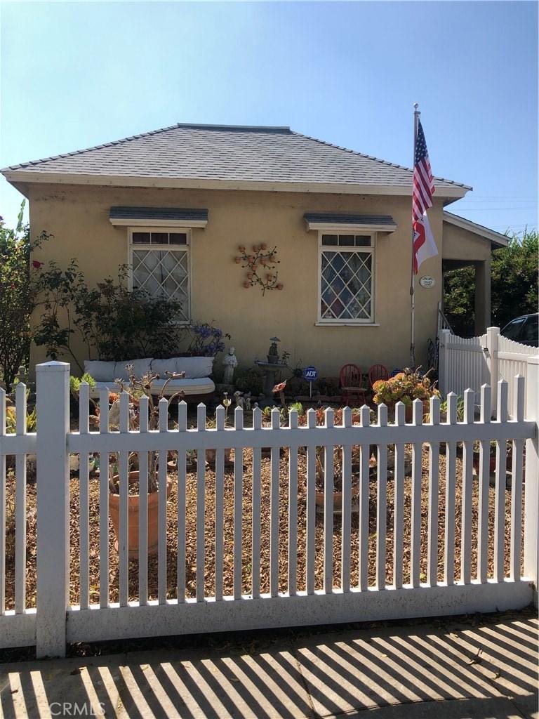 Photo of 3643 HELMS AVENUE, Culver City, CA 90232