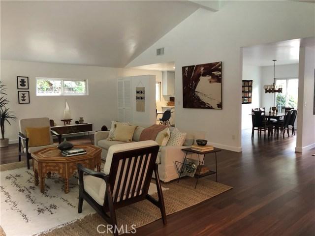 3400 Loadstone Drive, Sherman Oaks, CA 91403