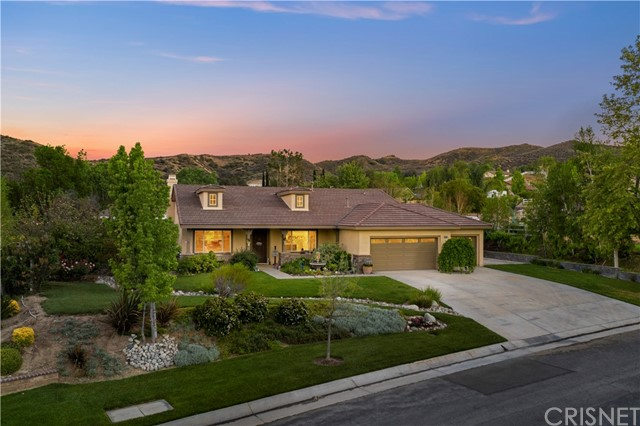 Photo of 30164 Valley Glen Street, Castaic, CA 91384