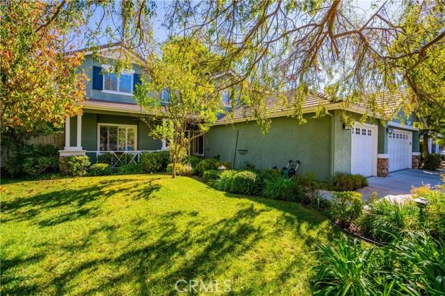 6264 Penfield Avenue, Woodland Hills, CA 91367